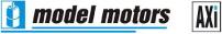 AXI Model Motors