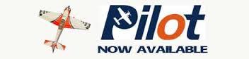 PILOT RC