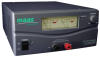 MAAS SPS 8250 25 AMP REGULATED POWER SUPPLY UNIT