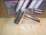 8Racing Barilotto per DA50/DLE55/ZDZ50/3W60
