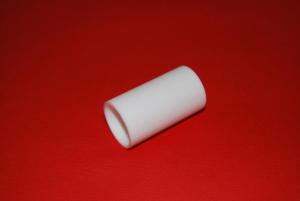 Manicotto teflon ø 28/33 cm 6