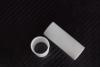 Mintor Sleeve Teflon per 38cc