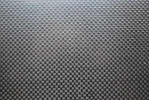 Tessuto di Carbonio 160 g/mq - 100x50 cm