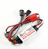 Rcexl Opto Gas Engine Kill Switch