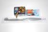 Combo AXI 5320-18 + Jeti 99 Opto + APC 20x8