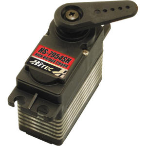Hitec servo HS-7954SH 29 Kg.cm 0,12sec (7,4V)