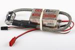 Rcexl single ignition for -NGK -CM-6--10MM