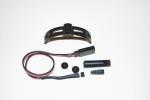 Rcexl kit sensore centralina motore