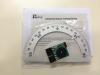 Rcexl kit test sensore iniezione