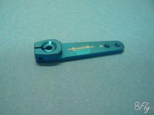 Secraft squadretta V2-HITEC 1.5 (M3) 38mm