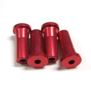 Secraft distanziali in alluminio M5-20mm