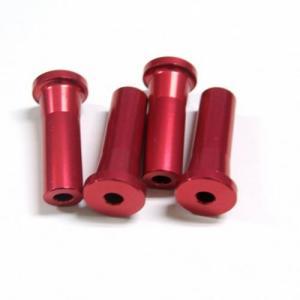 Secraft M5, 10-24 StandOff-40mm