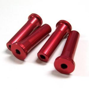 Secraft distanziali in alluminio M5-50mm