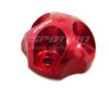 SpotOn spinner 3D 50cc-RED