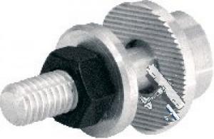 AXI mozzo per motori elettrici 2808-2814