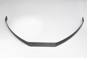 GB-Models carrello carbonio YAK 55 2.2