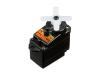 JR servo digitale DS319HV 0,7kg/cm 0.08s/60°(7,4V)