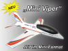 Hacker Mini Viper COMBO