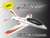 Tomahawk Mini Viper COMBO