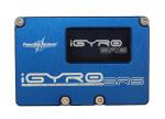 PowerBox iGyro - 3 assi, GPS