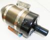 Jets-Munt Merlin 100XBL - Bus scan e motorino brushless