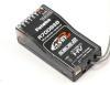 Futaba RX R7008SB 2,4 Ghz S.BUS HV