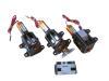 ELECTRON RETRACTS carrello retrattile ER50 set B