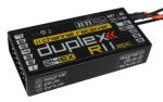 Jeti RX Duplex  R11 EPC 2,4 GHz
