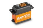 Savox servo SB-2230SG  42Kg 0,13sec/60° 7.4V