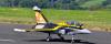 Aviation Design Jet RAFALE 1:5