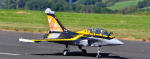 Aviation Design Jet RAFALE 1:5