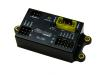 ELECTRON RETRACTS centralina per carrelli elettrici con sequencer