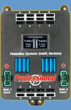 PowerBox PROFESSIONAL
