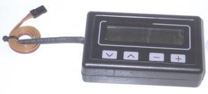 Xicoy  Data Terminal-Box V10