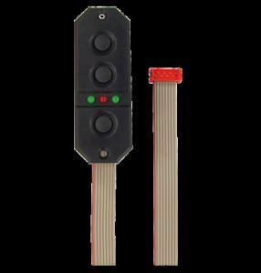 PowerBox Interruttore per centraline