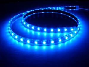Pichler fascia LED Blu - 1 mt -