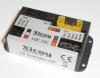 Xicoy centralina di controllo e sequencer per carrelli elettrici