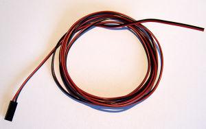OPTOTRONIX cavo di collegamento luci 1.5mt x 3pz