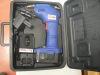 Compressore Portatile 12V 8 bar (116 PSI)