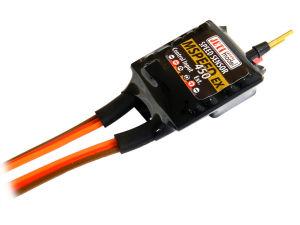 Jeti MSPEED EX speed sensor 450