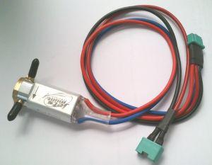 Xicoy pompa per turbina JetsMunt VT80/M90/M100/M100X