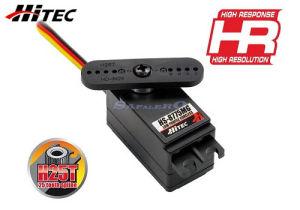Hitec servo HS-8775MG DIGIT LOW PROF 9 Kg.cm 0,1sec (6,0V)