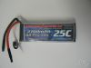 Thunder Power PROLITES 2700 2S G8 25C