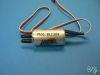 Xicoy pompa Brushless per turbina JetsMunt VT80 BL/M100X BL