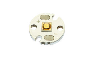OPTOTRONIX Universal ACL 12mm (0,47in) bianca