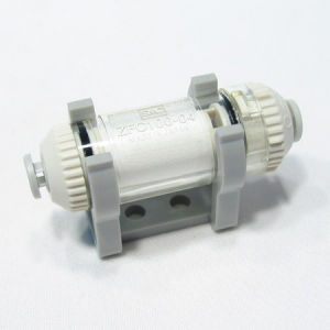 SMC Air System Water Trap 4 mm Connector