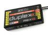 Jeti RX Duplex REX10