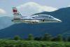 Tomahawk Jet VIPER 3.48mt