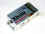 Xicoy centralina di controllo pressione aria failsafe