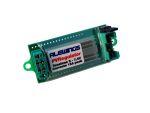 Alewings Programmable voltage regulator 15A peak